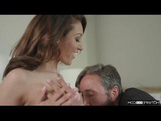 Bella Rolland - While He Watches (Пока Он Смотрит) - vk.com/club132745943