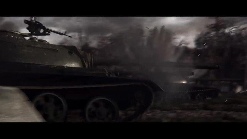 Видео от Golyak игровой журнал