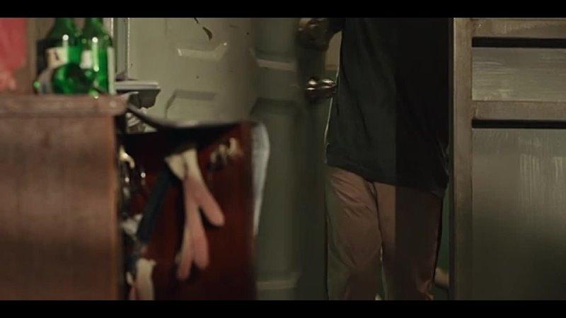 Милый дом - 2 серия