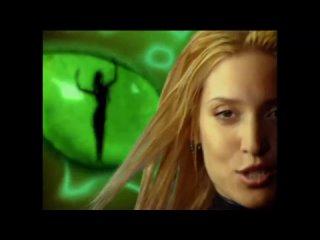 ВИА Гра - Я не вернусь(2001)