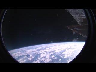 """""""Звёздный путь"""" -, исп. Родион Мулюков .Премьера видеоклипа 2021 г."""