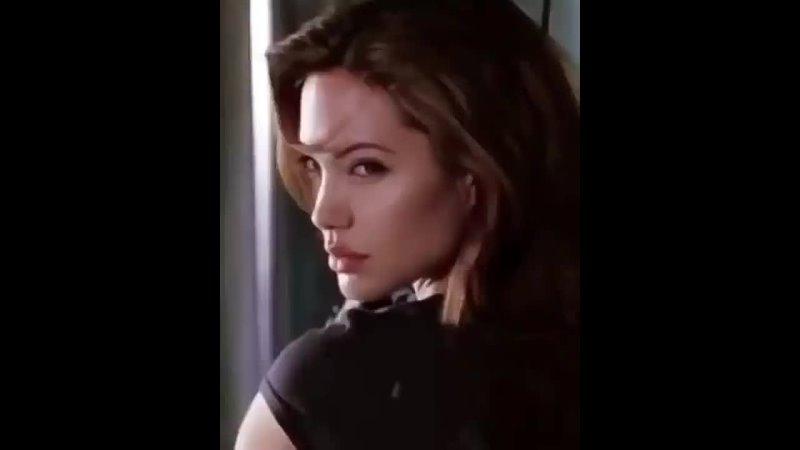 Мистер и миссис Смит Mr Mrs Smith 2005 Анджелина Джоли Angelina Jolie