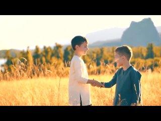 Как Хорошо и Приятно - Simon Khorolskiy  Friends