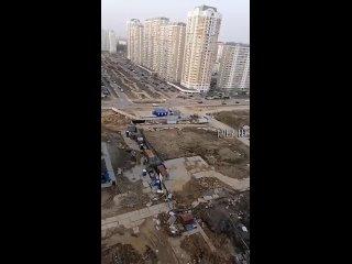 Ну кто так строит?