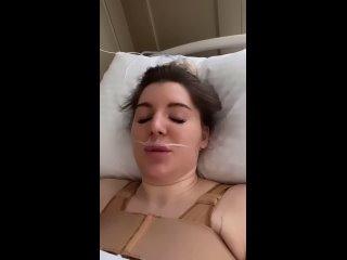 Как проходят первые дни после операции?