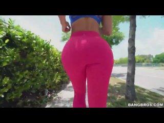 Backin' It Up PMV Porn Compilation (HD 720P, Hardcore, PAWG, Booty, Big Butt, Cowgirl, Kelsi Monroe,Twerk, Lana) casting
