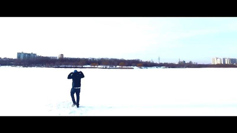 Адвайта х Каспийский Груз х Slim ГАГАРИН OFFICIAL VIDEO