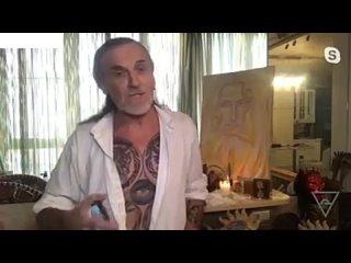 Kоронавирус: Никита Джигурда о постановках в СМИ о COVID-19