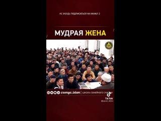 Видео от Сергея Осипова