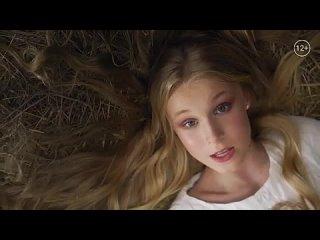 [Tanya Mezhentseva] Таня Меженцева - The way I am | Премьера клипа 2021 (12+)