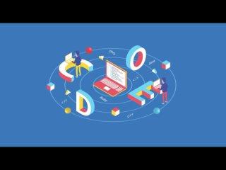 Репортаж  IT-квест «Исходный код»