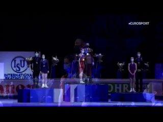МОК утвердил музыку Чайковского в качестве замены гимна России на Олимпиадах в Токио и Пекине — глава ОКР