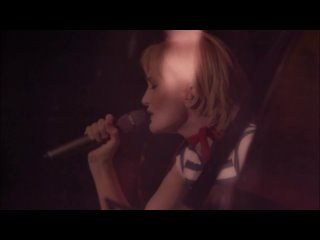 Patricia Kaas vs. Queen - L'amour devant la mer & Bijou (expartsev mashup)