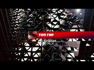 Sony_Turbo_Top_Gear_s30_Mon_Fri_1845_30s