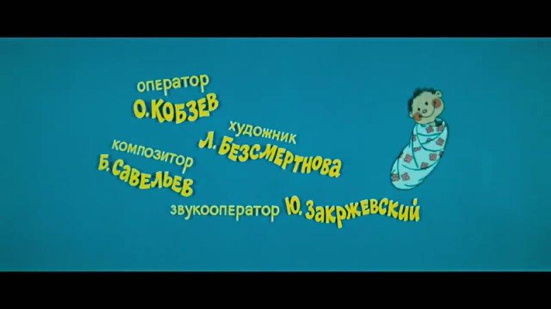 Видео от МБОУ Кугесьский лицей