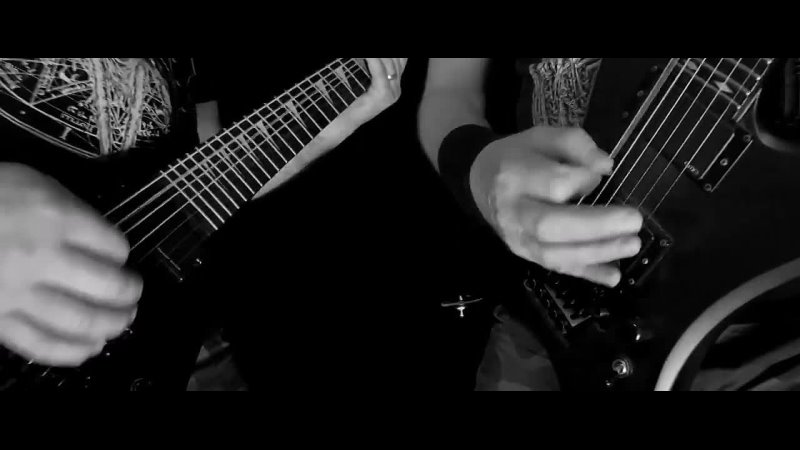 Fleshless Dominion Official Video
