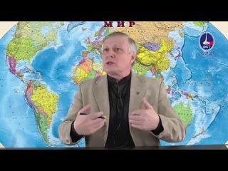Валерий Пякин Вопрос Ответ от 12 апреля 2021 Какая страна запустила Гагарина в к