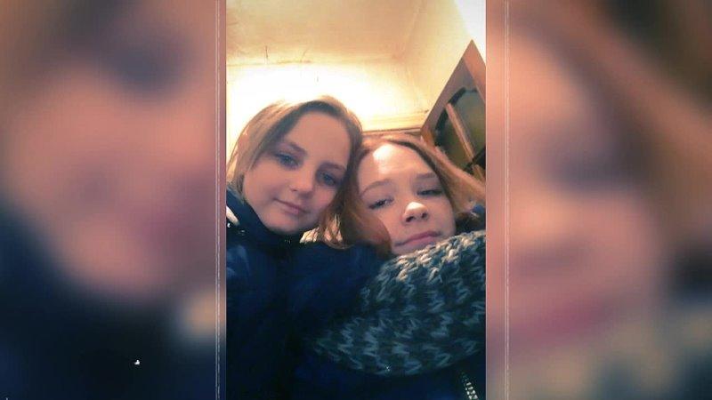 моя сестра и я у подруги2021год mp4