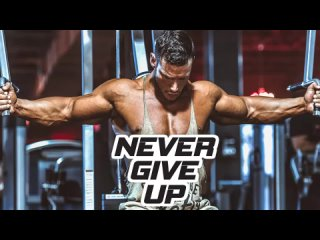 A MUSICAL CHARGE FOR TRAINING. Best workout music. Mix. Gym