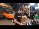 Mighty Car Mods на русском от BMIRussian Доставь скунсу skunk бесконечное наслаждение mugen ложкой spoon! BMIRussian