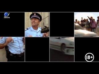 Такси - все части на Кино ТВ