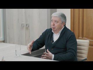 Дискуссионный клуб в Курской правде_ выборы в Государственную и Курскую областну