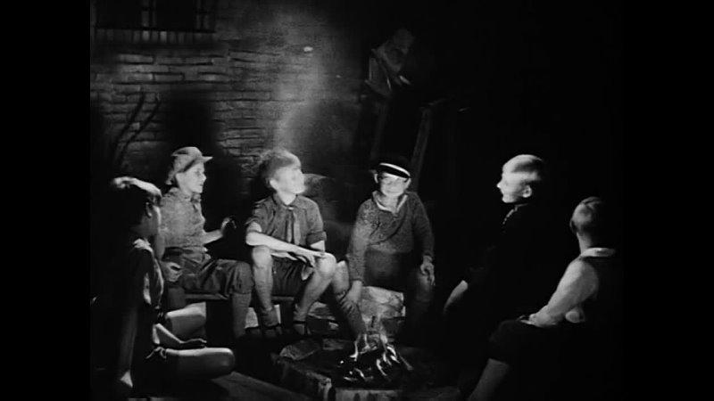 Emil und die Detektive Germany 1931