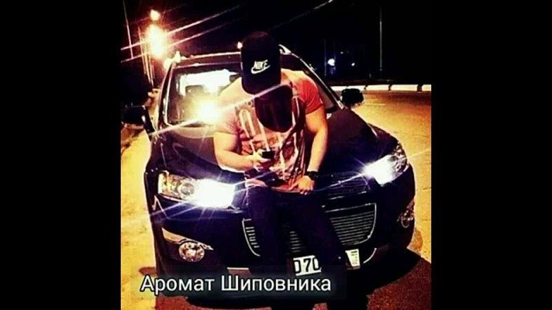 Ruslan Bakinskiy Судьба Моя Новинка 2021 360 X 360 mp4