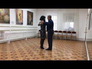 """Танцевальная студия """"ТАНЦЫ У ОЗЕРовА"""""""