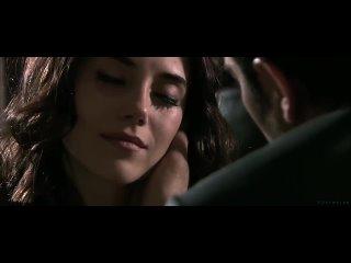"Edel Weiss -  Трейлер ""Дракула: История Любви"""
