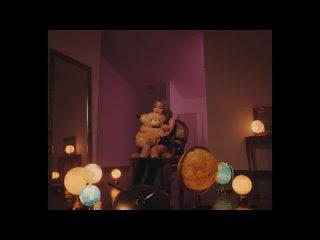 """· Teaser · 210425 · OH MY GIRL · """"Dear OHMYGIRL"""" Track Film 1: Hi! My stranger ·"""