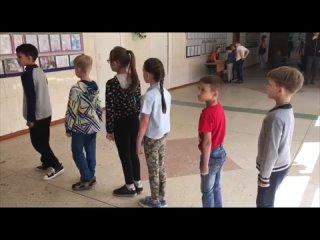 Детский оздоровительный лагерь Солнышко. Смена 2019