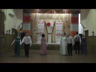 Молдавская пастораль