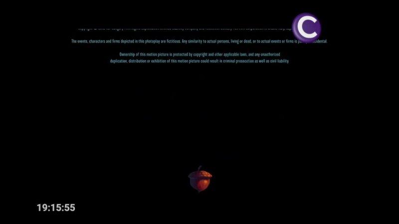 Окончание мультфильма Ледниковый Период 4 Континентальный Дрейф заставка и начало мультфильма Ледниковый Период СОЛО 9 04 2021