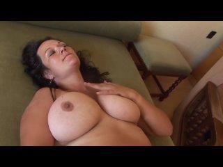 Tuti Fruti bbw 2 - Frutti, Bbw Amatur, Bbw, Milf, Mature big boobs tits ass babe french chuvy chubby good hard sex blowjob Porn