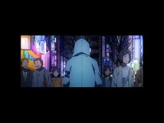 Kill_mR_DJ - TalkingToWolves (MarshmelloLinkin ParkTwentyOnePilots ) 「AMV」Tokyo Ghoul  ( NAIITIIĖ. )
