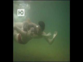 Влюблённые Камила и Эду;)
