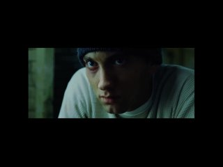 Drummatix - На Горизонте 「AFV」Eminem - Lose Yourself ( NAIITIIĖ. )