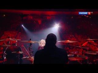 - Ирина Аллегрова и Николай Басков Цветы без повода Концерт Моно