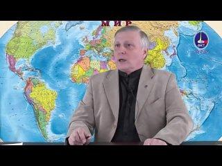 Валерий Пякин. Вопрос-Ответ от 5 апреля 2021 - Настоящий флаг России. Какой Герб России. Геральдика флагов (полная)