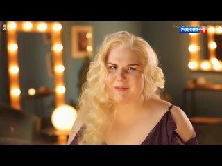 Реченька - Ксения Бахчалова . Фрагмент передачи Ну ка , все вместе ( Финал) HQ
