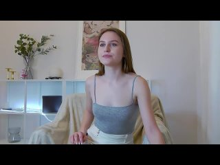 Golden_daisy ( Webcam, Chaturbate, Bongacams, CamSoda, CAM4, Onlyfans, Pornhub, Anal, Porn, Milf, Teen, Creampie, Russian, Sex )