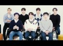 ENHYPEN Sings BTS 5SOS One Direction and Billie Eilis-1080p.mp4