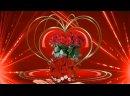 Эти цветы для тебя .Красивая музыкальная открытка.🌹🌹🌹🌹🌹🌹🌹