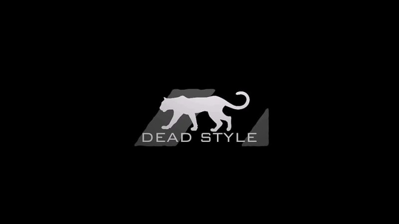 DeadStyle |ULITIN| UFS