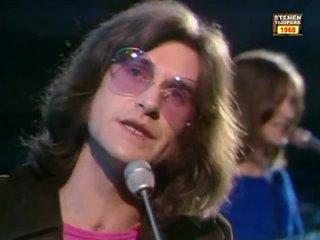 "The Kinks  -  ""Days"" (1968 )"