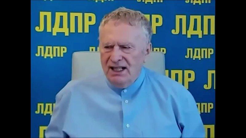 Как победить бедность в России (480p).mp4