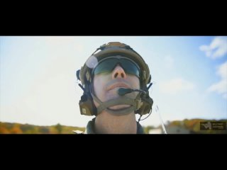 Special Forces Motivation - Through the pain ...Levis Della - Bad Bitch...