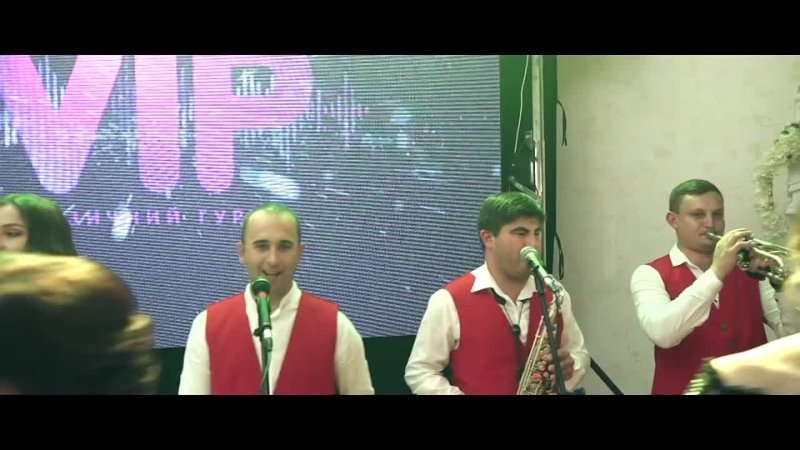 Y2mate.com - Сама пю сама наливаю гурт VIP Українські весільні пісні Українські пісні Українська забава_1080pFHR