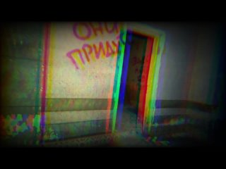 Billie Eilish - Bad Guy - remix by Half-Ocustow